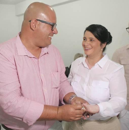 Casamento civil Cátia & Carlos on Fotop