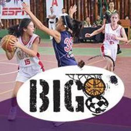 Buy your photos at this event NR2 BIG 8 - 11 à 14/11/18  - Basketball on Fotop