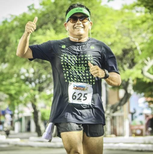 5ª Corrida da Avosos - Go On! on Fotop