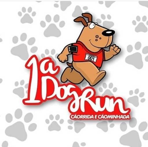 1ª Dog Run on Fotop