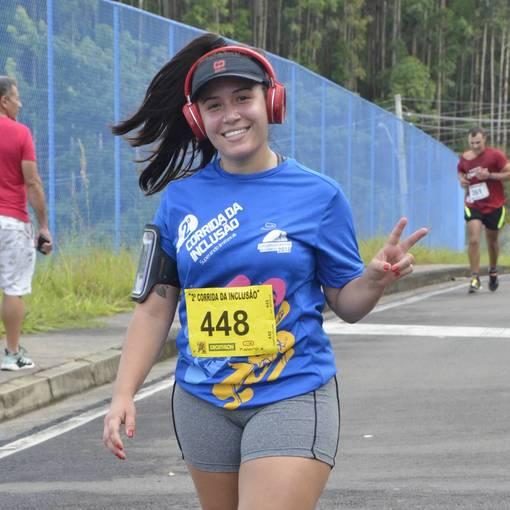 Circuito Decathlon - Etapa Campinas & 2° Corrida da inclusão Cps on Fotop