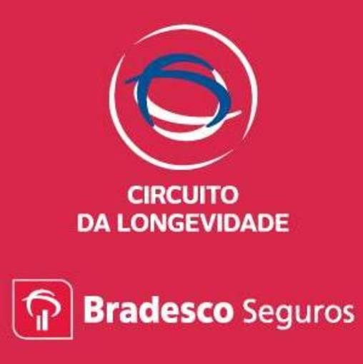 Circuito de Longevidade Bradesco on Fotop