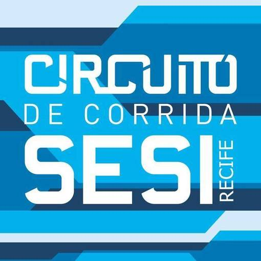 Circuito SESI - Etapa Recife on Fotop