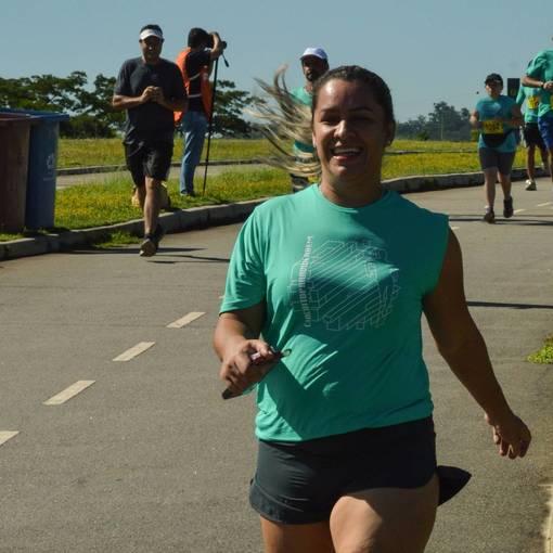 Correr e Caminhar para Viver Bem 2019 – São Paulo on Fotop