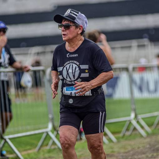 Corrida do Alvinegro 2019 on Fotop