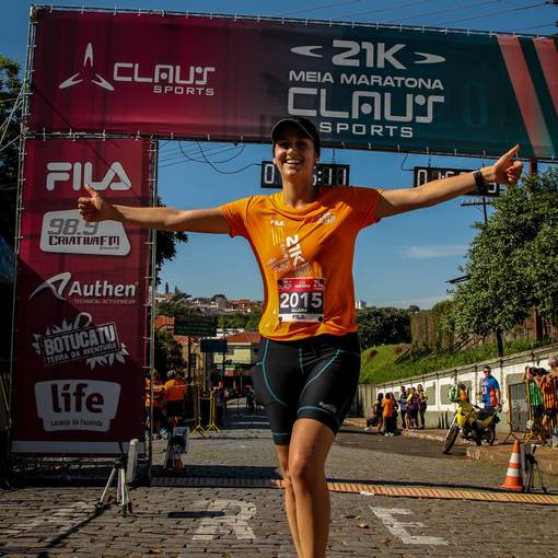 3ª Meia Maratona Claus Sports no Fotop