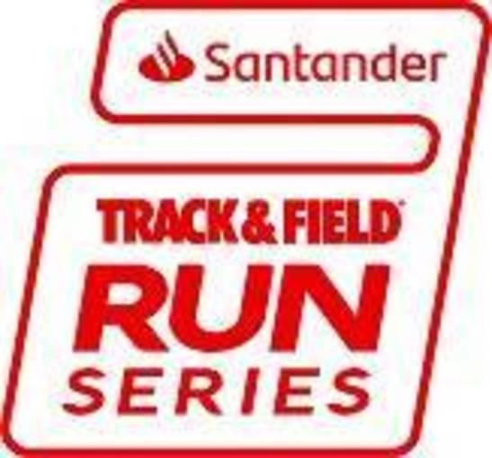 SANTANDER TRACK&FIELD RUN SERIES Pompeia on Fotop