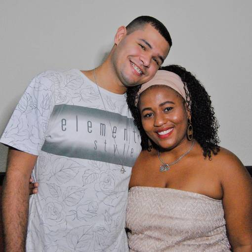 Casamento civil André Felipe e Xenia on Fotop
