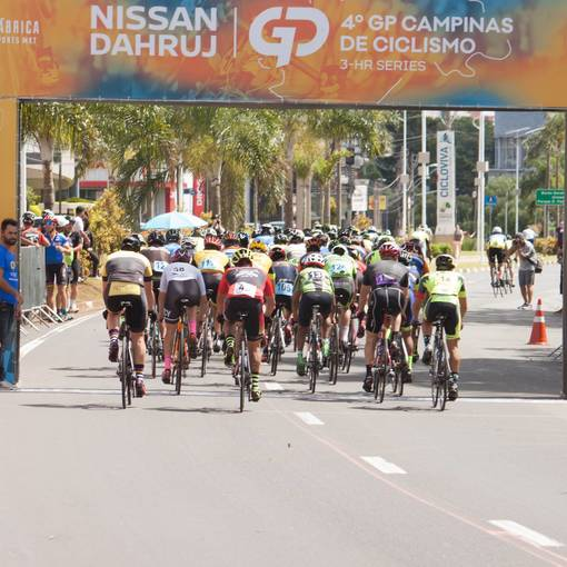 4º GP Campinas de Ciclismo 3HR - SERIES on Fotop