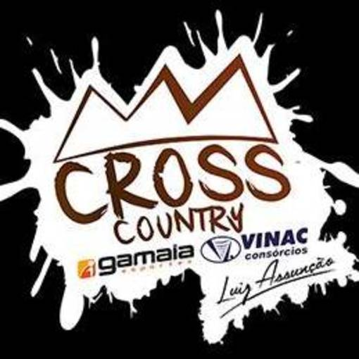 Cross Country Gamaia Vinac 2018 on Fotop
