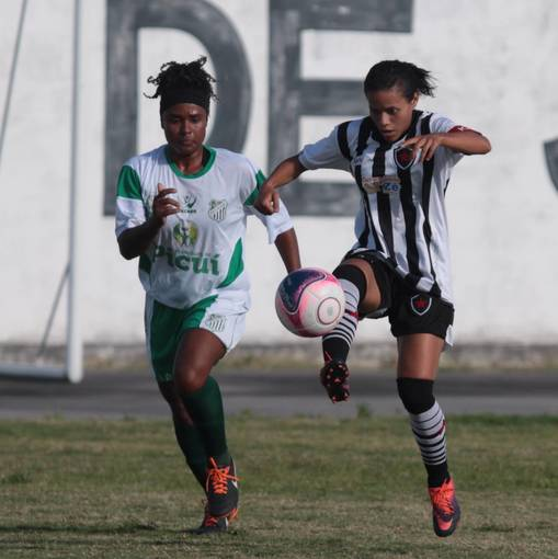 Botafogo x Picuiense - Paraibano Feminino 2018 on Fotop