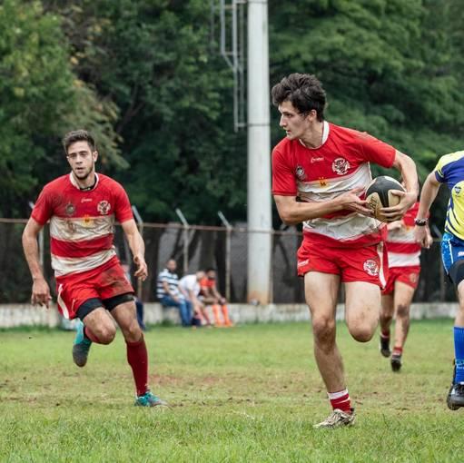 Jogo Rugby / Direito Mackenzie vs UNIP on Fotop