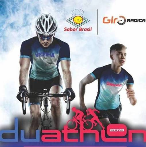 Duathlon Rodoanel on Fotop