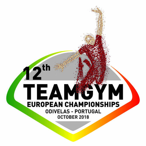 TeamGym European Championships on Fotop