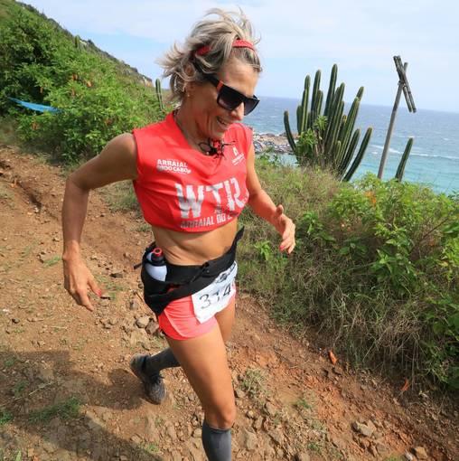 World Trail Run - WTR Arraial do Cabo on Fotop