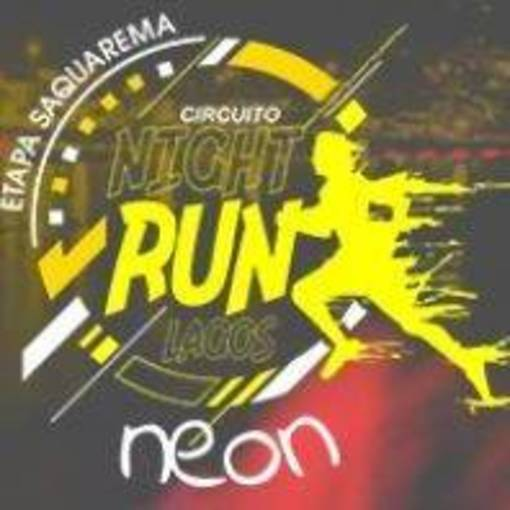 Circuito Night Run Lagos 2019 - Saquarema no Fotop