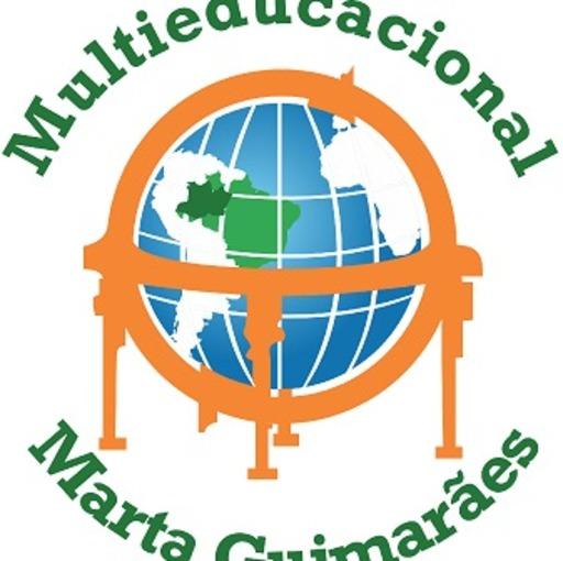 Aula da Saudade/Formandos 2018 - Escola Multieducacional Marta GuimarãesEn Fotop