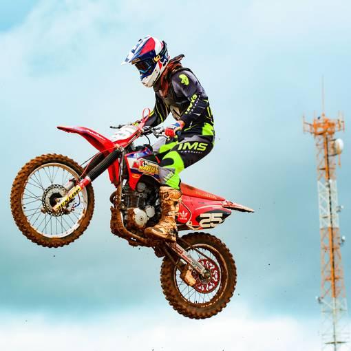 5ª Etapa Master Motos - MXnaveia on Fotop