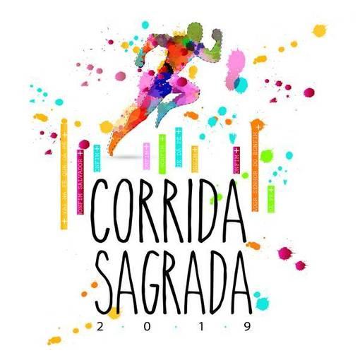 CORRIDA SAGRADA 2019 - Lavagem do Bonfim no Fotop