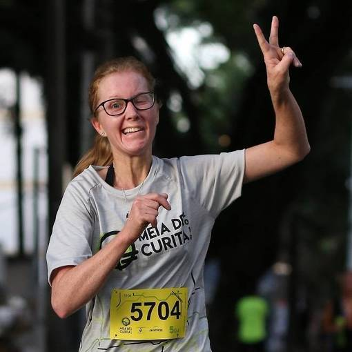 Meia Maratona de Curitiba 2019 on Fotop