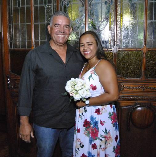 Casamento civil José Carlos e Francisca on Fotop