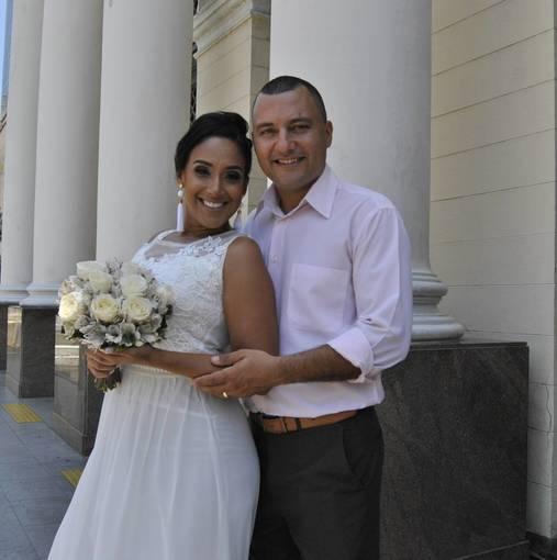 Casamentos Câmara Municipal de Niterói on Fotop