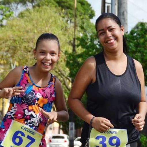 III CICORRE - Parque da Macaxeira - Recifesur Fotop