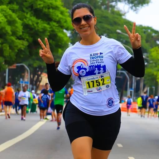 XXII Troféu da Cidade de São Paulo 10km on Fotop
