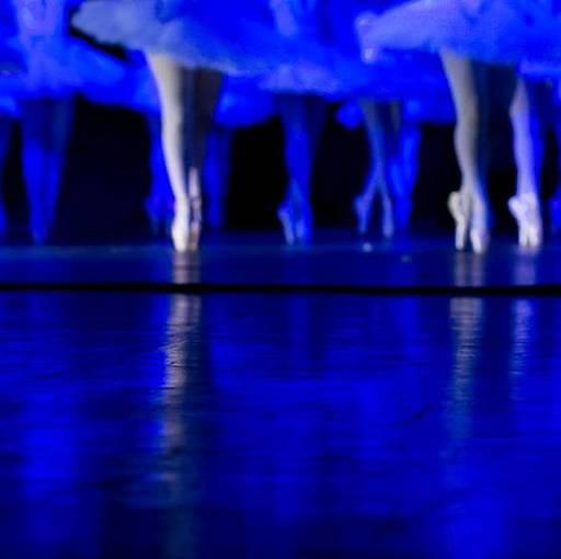IV Mostra de Dança D'Palma on Fotop