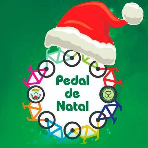 Pedal de Natal on Fotop