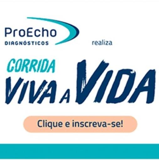 Corrida Viva a Vida on Fotop