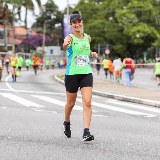 13º Meia Maratona Internacional de São Paulo no Fotop