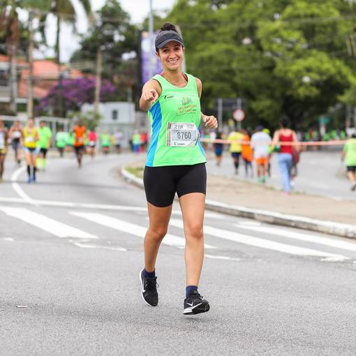 13º Meia Maratona Internacional de São Paulo on Fotop