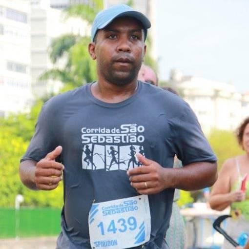 Corrida de São Sebastião  on Fotop