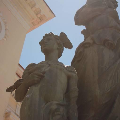 Casamento Câmara Municipal de Niterói on Fotop