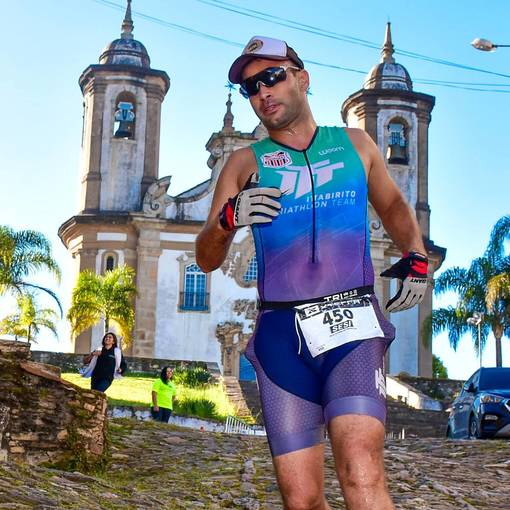 XTerra Ouro Preto 2019 on Fotop