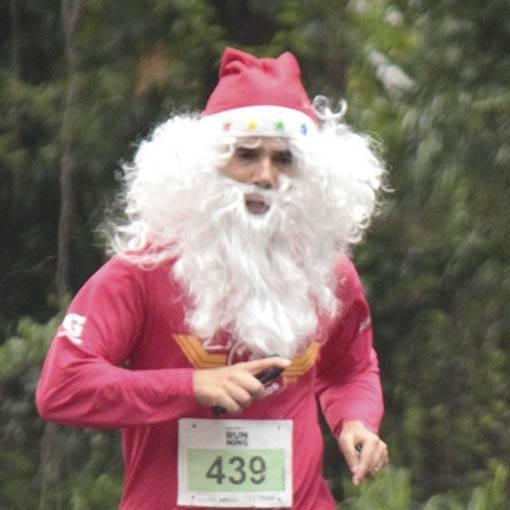 Corrida de Natal de Taboão da Serra on Fotop
