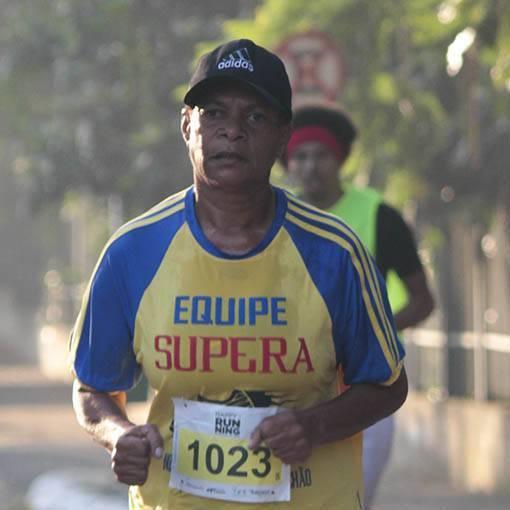 Fast Running Santo Amaro 2018 9ª Etapa on Fotop