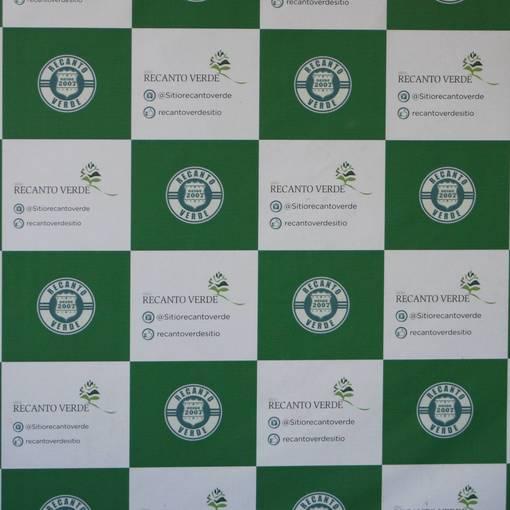 Recanto Verde - Confraternização 2018 on Fotop
