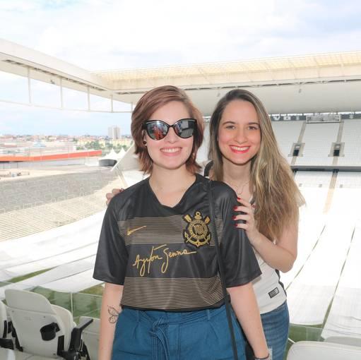 Tour Casa do Povo - 23/12 on Fotop