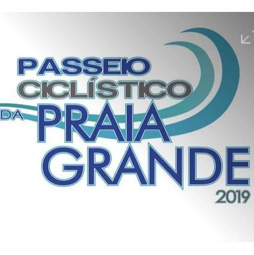 4* Passeio Ciclistico de Praia Grande on Fotop