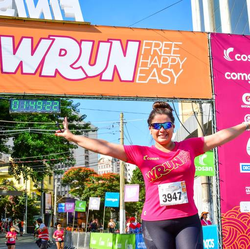 WRUN SP 2019En Fotos