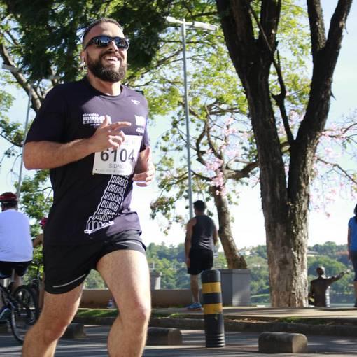 Circuito Mundial - Etapa Itália - Belo Horizonte on Fotop