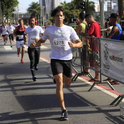 Circuito Adrenalina de Corridas de rua - Adrena Run - Osasco no Fotop