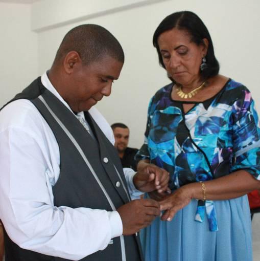 Casamento civil Carlos Henrique & Roseana on Fotop