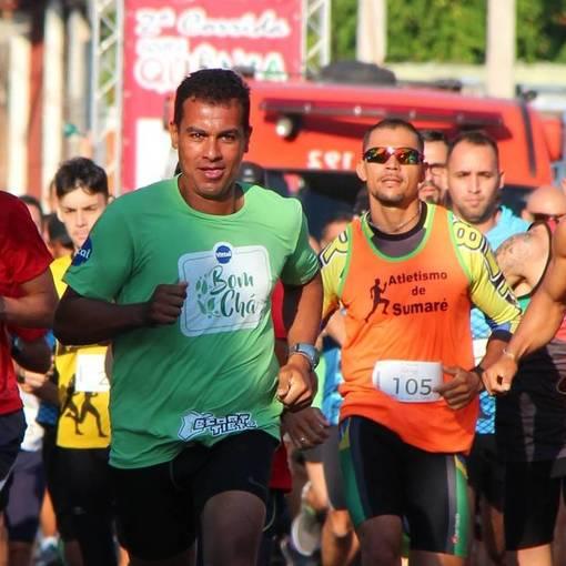 2ª Corrida Equipe Quênia Running 5km on Fotop