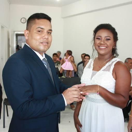 Casamentos Niterói Shopping on Fotop