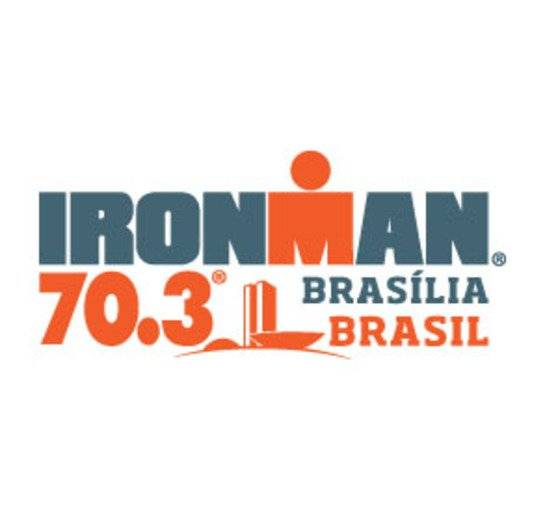 Ironman 70.3 Brasília  on Fotop
