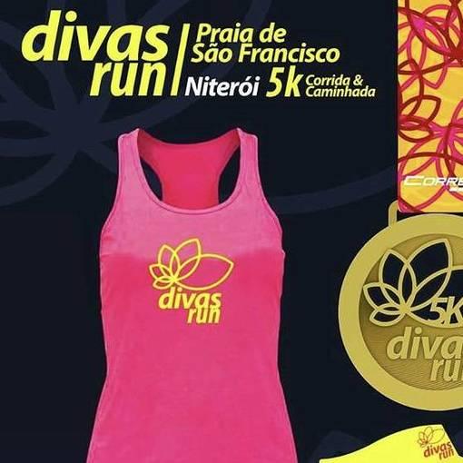Divas Run  (NITERÓI)sur Fotop