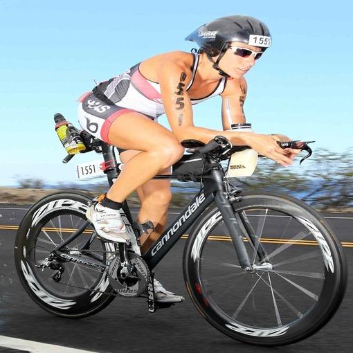 13º Circuito de Sprint Triathlon Santa Cecília TV no Fotop